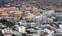 Άνοδος της αγοράς ακινήτων – Τι αναφέρει η Τράπεζα της Ελλάδος