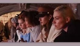GNTM: Άνω – κάτω τα κορίτσια στη νέα δοκιμασία - Η Ιωαννίδου στο στόχαστρο των συμπαικτριών της - ΒΙΝΤΕΟ