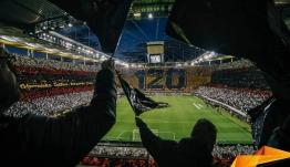 Europa League: Ιστορική νίκη ΑΠΟΕΛ, θρίλερ με Άιντραχτ – Ποιοι προκρίθηκαν