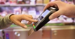 Κάρτες: Η μεγάλη αλλαγή στις αγορές με «πλαστικό» χρήμα