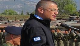 Συναγερμός στην κυβέρνηση για το μεταναστευτικό: Ειδικός συντονιστής ο Αλκιβιάδης Στεφανής