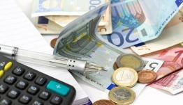 Όλες οι αλλαγές που έρχονται στο φορολογικό πεδίο - Τι σχεδιάζεται για φυσικά πρόσωπα, επιχειρήσεις και οφειλέτες