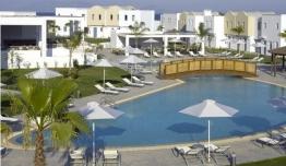 Τρία ξενοδοχεία απέκτησε η TUI Group στην Κω