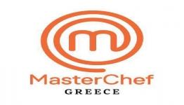 Master Chef: Ποια… μαγειρική;
