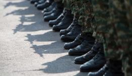 Μειώνονται οι ΕΣΣΟ από 6 σε 4 – Πότε θα παρουσιάζονται οι στρατεύσιμοι