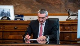 7,34 εκ. € από ευρωπαϊκούς της Περιφέρειας για την πρόσληψη προσωπικού στις Τοπικές Ομάδες Υγείας (ΤΟΜΥ) του Νοτίου Αιγαίου