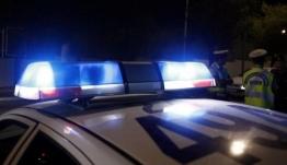 Σοκ στη Φθιώτιδα - 19χρονη έπεσε από το μπαλκόνι του σπιτιού της και σκοτώθηκε