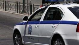 Πολλές παραβάσεις για υπερβολική ταχύτητα και για χρήση κινητού στο Νότιο Αιγαίο
