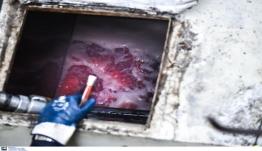 Επίδομα θέρμανσης: Μεγαλύτερα ποσά με fast track διαδικασίες