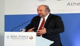 Σε Λέρο, Κάλυμνο και Κω περιόδευσε ο υποψήφιος Ευρωβουλευτής του ΚΙΝ.ΑΛΛ. Γιώργος Νικητιάδης