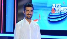Ο Νίκος Κουρής στην ΕΡΤ – Η επίσημη ανακοίνωση για το καθημερινό τηλεπαιχνίδι