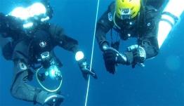 Θρίλερ στην Κάρπαθο: Αγνοούνται σπηλαιοκαταδύτες - Σπεύδει ομάδα της ΜΥΑ/ΛΣ