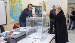 Εκλογές 2019: Μπορώ να ψηφίσω χωρίς αστυνομική ταυτότητα; -Τι ισχύει