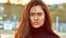 Εurovision: Αυτή είναι η τραγουδίστρια που ετοιμάζεται να εκπροσωπήσει την Ελλάδα (βίντεο)