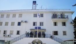 Επικυρώθηκε η ποινή απόταξης λιμενικού που ενεπλάκη σε σκάνδαλο με δουλεμπορικά σκάφη