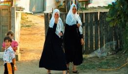 Τσαβούσογλου: Η μειονότητα στη Θράκη ήταν και θα παραμείνει τουρκική