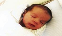 4 νέα μωράκια στα Δωδ/σα εν μέσω κορωνοϊου με τη βοήθεια της HOPEGENESIS!