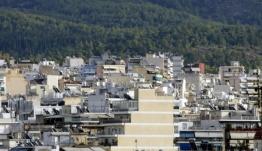 ΕΝΦΙΑ: Μείωση ως και 50% στο χαράτσι – Ποιοι και πόσα χρήματα κερδίζουν