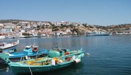 Με 45 εκ € ενισχύονται ερευνητικοί φορείς σε ακριτικές και νησιωτικές περιφέρειες