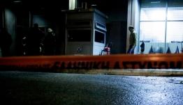 Μαλλιά κουβάρια με την επίθεση σε βάση των ΜAT- Αιχμηρή ανακοίνωση της Αστυνομίας: «Εξάρχεια - Καισαριανή, μια… μολότοφ δρόμος»