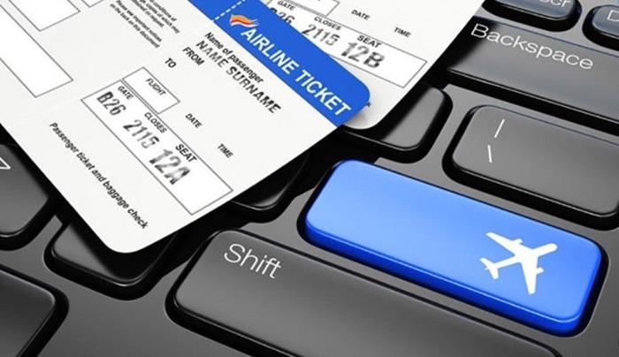 σύνδεση στο διαδίκτυο απάτες ξεπλύματος χρήματος ιστοσελίδες γνωριμιών για πάνω από 50 στις ΗΠΑ
