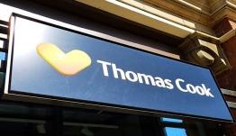 Τίτλοι τέλους και για τη γερμανική Thomas Cook-Ακυρώνει όλα τα προγραμματισμένα ταξίδια του 2020