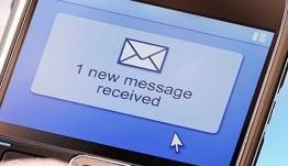 Τεραστίων διαστάσεων η απάτη μέσω sms! «Βροχή» οι καταγγελίες – Πώς να προστατευτείτε