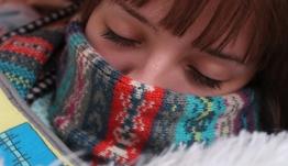 Κοροναϊός: Μετάδοση, συμπτώματα, κίνδυνοι, διώγνωση, θεραπεία για ασθενείς - Όλα όσα πρέπει να γνωρίζετε