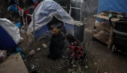 Περιφερειάρχης Βορείου Αιγαίου: Συμφώνησα σε διάλογο από μηδενική βάση με τον Μηταράκη -Στην άκρη οι επιτάξεις