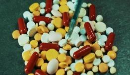 Γέμισε το λιμάνι του Πειραιά με «χάπια τζιχαντιστών» – Μεγάλη επιχείρηση από λιμενικό, ΕΛ.ΑΣ. και ΣΔΟΕ