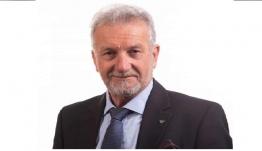Νίκος Κανταρζής: συνάντηση γνωριμίας τους νεοεκλεγέντες συμβούλους της Περιφερειακής μας Ενότητας
