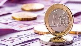 Φορολοταρία Ιανουαρίου: Δείτε αν κερδίσατε τα 1.000 ευρώ