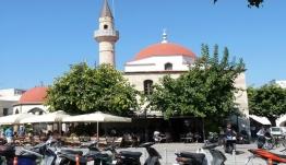"""Σκοτεινά παιχνίδια στο Αιγαίο: «Μας """"κλέβουν"""" τις περιουσίες οι Έλληνες σε Κω και Ρόδο» – Στήνει προβοκάτσια η Άγκυρα"""