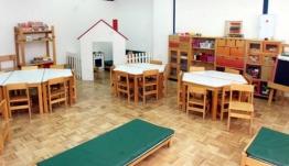 Νέες εξελίξεις για το νεκρό παιδί σε παιδικό σταθμό -Τι λέει ο πατέρας
