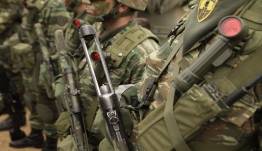 Έρχονται προσλήψεις 2.000 ΕΠΟΠ σε Στρατό, Ναυτικό και Αεροπορία - Πότε βγαίνει η προκήρυξη