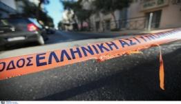 Χαλκιδική: Επιχειρηματίας πέταξε τους ελεγκτές από τη σκάλα – Χαμός μετά τις παρανομίες που διαπιστώθηκαν!