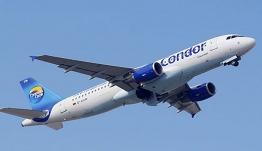 Η Condor συνεχίζει να πετά, εγκρίθηκε ενδιάμεσο δάνειο από την ΕΕ