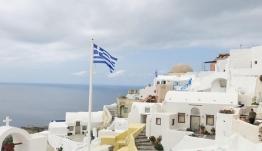 ΕΡΕΥΝΑ DELOITTE: Τα 3 σενάρια για τον αντίκτυπο του Κορωνοϊού στον ελληνικό Τουρισμό | Διεθνείς αγορές, ανησυχίες, προκλήσεις και σενάρια