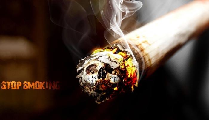 Παγκόσμια Ημέρα κατά του Καπνίσματος-Σιωπηλός δολοφόνος: Το 50% των καπνιστών πεθαίνει από τη βλαβερή συνήθεια
