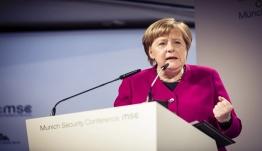 Στη Γερμανία φοβούνται το φαινόμενο ντόμινο στο θέμα των αποζημιώσεων