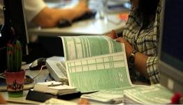 Ποιοι θα πληρώσουν 50% λιγότερο φόρο με τα φετινά εκκαθαριστικά της Εφορίας - Αναλυτικά παραδείγματα