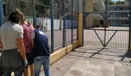 Το ναρκωτικό «σκανκ» έχει εισβάλει στα ελληνικά σχολεία -Χρήστες ακόμη και 12χρονοι μαθητές [βίντεο]