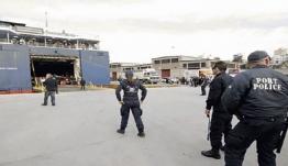 Προκλητική αδιαφορία του Αρχηγείου της ΕΛΑΣ για τους αστυνομικούς που εκτελούν μεταγωγές από τα νησιά