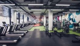 Γυμναστήρια: Ανοίγουν 15 Ιουνίου, τι θα γίνει με τις προπληρωμένες συνδρομές