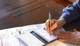 Όσα πρέπει να ξέρετε για την πρόωρη συνταξιοδότηση -Ποιες είναι οι προϋποθέσεις