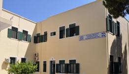 Νοσοκομείο Κω προς ευαισθητοποιημένους πολίτες για προμήθεια μασκών πολλαπλών χρήσεων «Protective Face Shield»