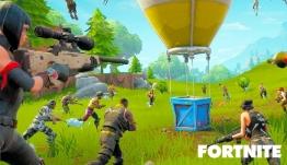 Fortnite: Το εθιστικό παιχνίδι που μεγαλώνει άγρια παιδιά
