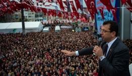 Ο Εκρέμ Ιμάμογλου είναι ο νέος αντίπαλος του Ερντογάν