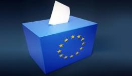 FT: Προβάδισμα ΝΔ με διαφορά 10,6% στην πρόθεση ψήφου για τις ευρωεκλογές