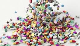 Μηδενική συμμετοχή στα φάρμακα καρκινοπαθών για επιπλοκές
